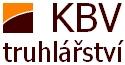 KBV – truhlářství, spol. s.r.o.